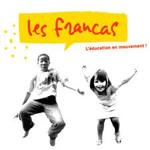 Fédération Nationale des Francas